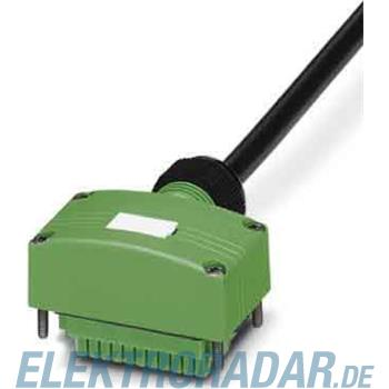 Phoenix Contact Sensor-/Aktor-Anschlusshau SACB-C-H180 #1516353