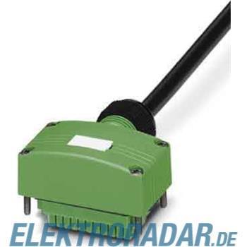Phoenix Contact Sensor-/Aktor-Anschlusshau SACB-C-H180 #1516645