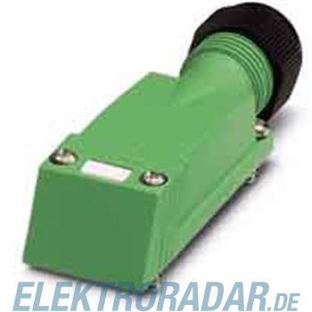 Phoenix Contact Sensor-/Aktor-Anschlusshau SACB-C-H180- 4/3-M8