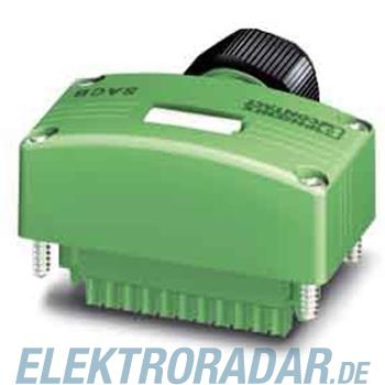 Phoenix Contact Sensor-/Aktor-Anschlusshau SACB-C-H180 8/16 SCO