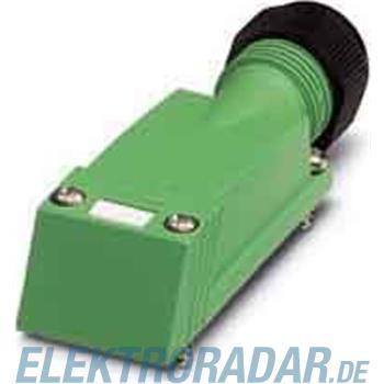 Phoenix Contact Sensor-/Aktor-Anschlusshau SACB-C-H180- 8/3-M8