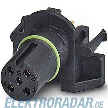 Phoenix Contact Sensor-/Aktor-Wanddurchfüh SACC-CI-M12 #1551464