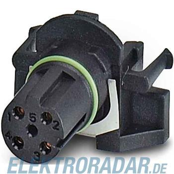 Phoenix Contact Sensor-/Aktor-Wanddurchfüh SACC-CI-M12 #1551480