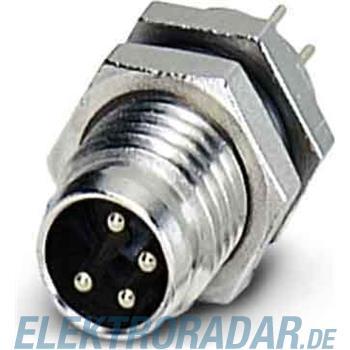 Phoenix Contact Sensor-/Aktor-Wanddurchfüh SACC-DSI-M #1694334
