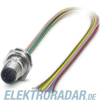 Phoenix Contact Sensor-/Aktor-Wanddurchfüh SACC-DSI-MS #1542716