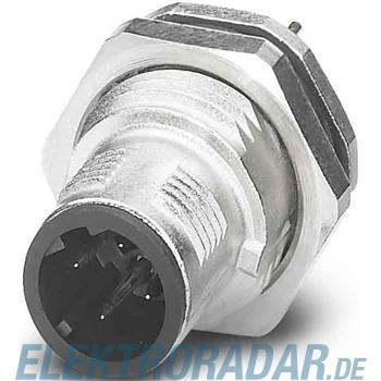 Phoenix Contact Sensor-/Aktor-Wanddurchfüh SACC-DSI-MS #1552308