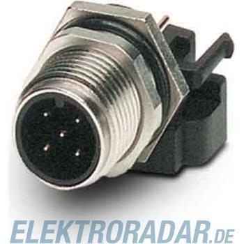 Phoenix Contact Sensor-/Aktor-Wanddurchfüh SACC-DSIV-M #1514883