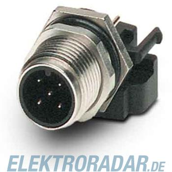 Phoenix Contact Sensor-/Aktor-Wanddurchfüh SACC-DSIV-M #1694211