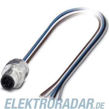 Phoenix Contact Sensor-/Aktor-Wanddurchfüh SACC-EC-MS- #1520068