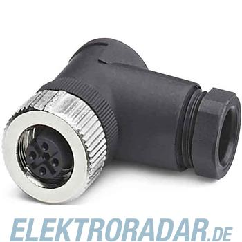 Phoenix Contact Sensor-/Aktor-Stecker SACC-FR-5CO #1543414