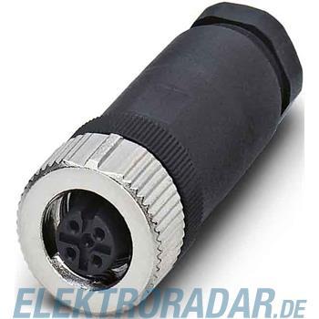 Phoenix Contact Sensor-/Aktor-Stecker SACC-FS-5CO #1543045