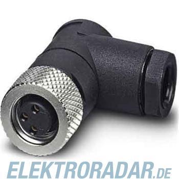 Phoenix Contact Sensor-/Aktor-Stecker SACC-M 8FR-3CON-M