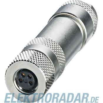 Phoenix Contact Sensor-/Aktor-Stecker SACC-M 8FS- #1542910