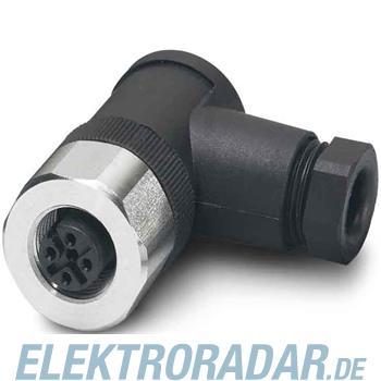 Phoenix Contact Sensor-/Aktor-Stecker SACC-M12FR- #1553284