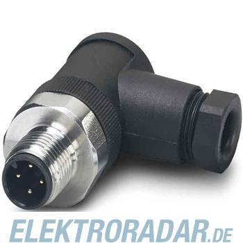Phoenix Contact Sensor-/Aktor-Stecker SACC-M12MR- #1553200