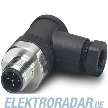 Phoenix Contact Sensor-/Aktor-Stecker SACC-M12MR- #1553213