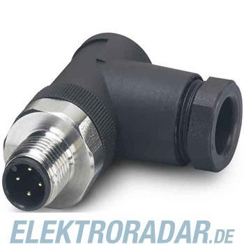 Phoenix Contact Sensor-/Aktor-Stecker SACC-M12MR- #1553226
