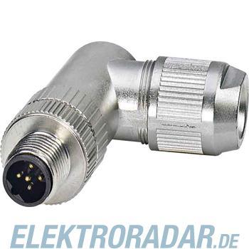 Phoenix Contact Bus-Systemsteckverbinder SACC-M12MRB #1529933