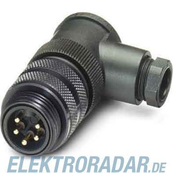 Phoenix Contact Sensor-/Aktor-Stecker SACC-MINMR-5CON-PG 9