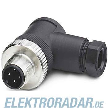 Phoenix Contact Sensor-/Aktor-Stecker SACC-MR-4CO #1542981
