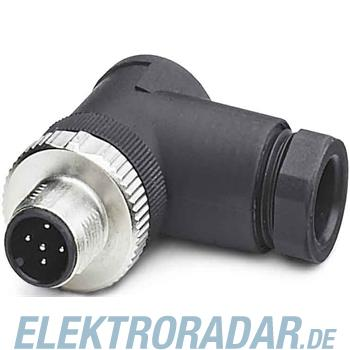 Phoenix Contact Sensor-/Aktor-Stecker SACC-MR-5CO #1543003