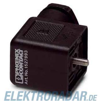Phoenix Contact Ventilstecker SACC-V-3CON-PG9/BI