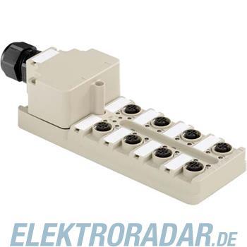 Weidmüller Sensor/Aktor-Passiv-Vertei SAI-8-M 5P M12 ECO