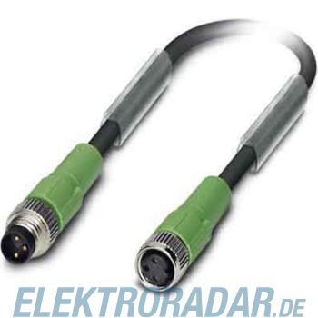 Phoenix Contact Sensor-/Aktor-Kabel SAC-3P-M 8 #1696978