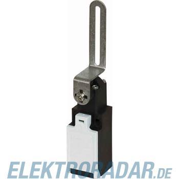 Eaton Türklappenschalter LSR-S11-1-I/TKG
