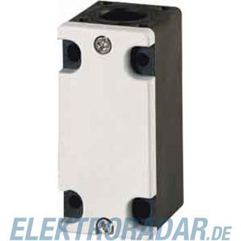 Eaton Scharnierschalter LSR-S11-1-I/TS
