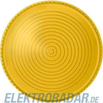Siemens Linse glatt 3SB3950-6AA3