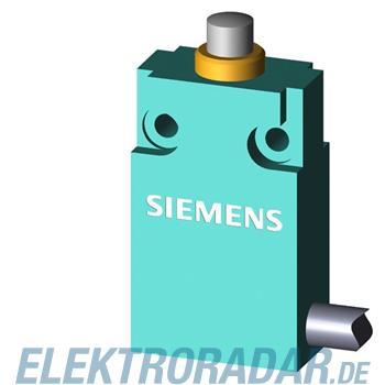 Siemens Positionsschalter 3SE5322-3SB23