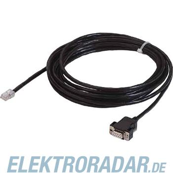 Hirschmann INET Kabel Terminal Cable