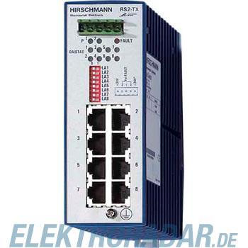 Hirschmann INET Ind.Ethernet Switch RS2-TX