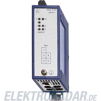 Hirschmann INET Ind.Ethernet Switch RS2-5TX