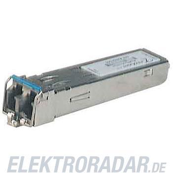 Hirschmann INET Medien-Modul LC M-SFP-LH/LC
