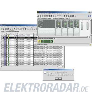 Hirschmann INET Software-Lizenz 943 471-355