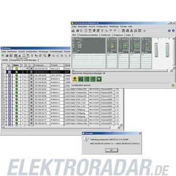 Hirschmann INET Software-Lizenz 943 471-305