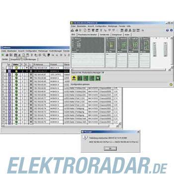 Hirschmann INET Software-Lizenz 943 471-400