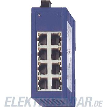 Hirschmann INET Ind.Ethernet Switch SPIDER 8TX
