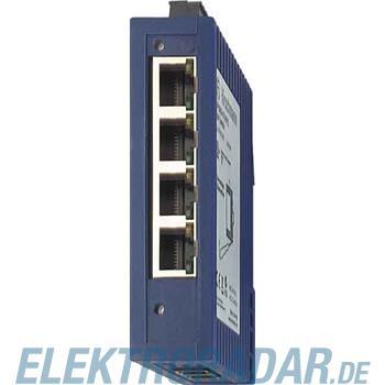Hirschmann INET Ind.Ethernet Switch SPIDER4TX/1FX-SM EEC