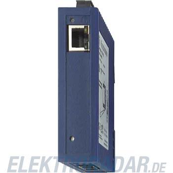 Hirschmann INET Ind.Ethernet Switch SPIDER 1TX/1FX-SM