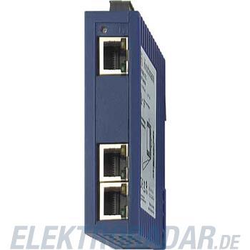 Hirschmann INET Ind.Ethernet Switch SPIDER 3TX-TAP