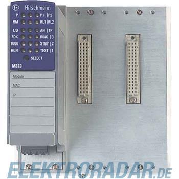 Hirschmann INET Ind.Ethernet Switch MS20-0800SAAE
