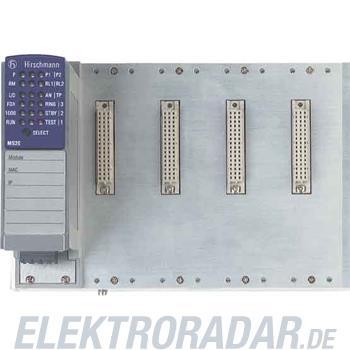 Hirschmann INET Ind.Ethernet Switch MS20-1600SAAP