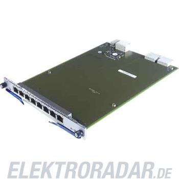 Hirschmann INET Medien-Modul M4-8TP-RJ45