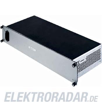 Hirschmann INET Einschubnetzteil M4-S-24VDC 300W