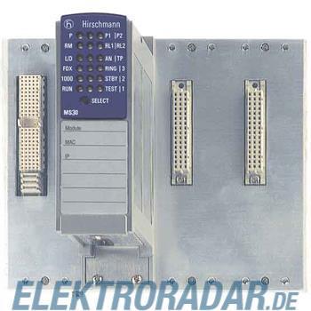 Hirschmann INET Ind.Ethernet Switch MS30-0802SAAE