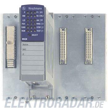 Hirschmann INET Ind.Ethernet Switch MS30-0802SAAP