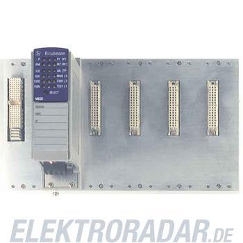 Hirschmann INET Ind.Ethernet Switch MS30-1602SAAE